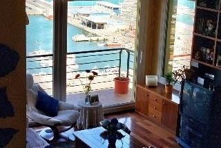 Venta  casa Roses puigrom 1260000€ - Fotografía 6