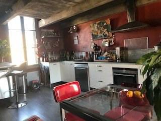 Vente loft/atelier/surface Toulon 252000€ - Photo 2