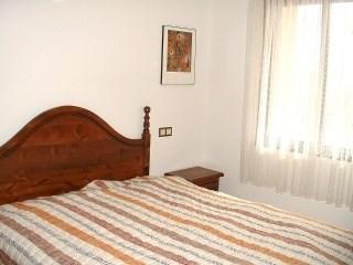 Venta  apartamento Rosas santa-margarita 126000€ - Fotografía 5