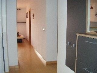 Vente appartement Roses santa-margarita 210000€ - Photo 7