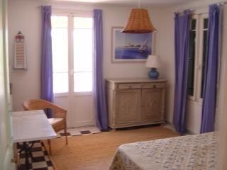 Location vacances maison / villa Bandol 3660€ - Photo 9