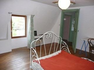 Sale house / villa Avignon 430000€ - Picture 8