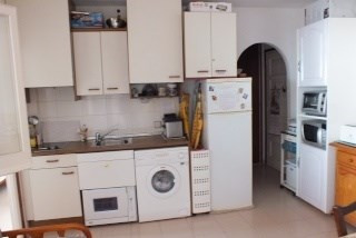 Vente appartement Roses santa-margarita 115 000€ - Photo 6