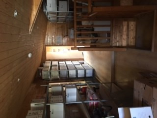 Location local commercial Lagny-sur-marne 3 702€ HT/HC - Photo 18