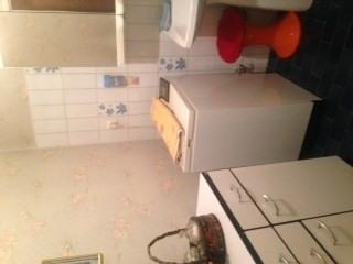 Vente appartement Lyon 4ème 380000€ - Photo 2
