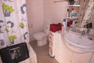 Vente appartement Roses santa- margarita 165 000€ - Photo 11