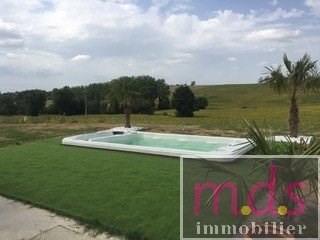 Vente maison / villa Verfeil secteur 400000€ - Photo 9