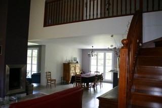 Sale house / villa Saint-nom-la-bretèche 798000€ - Picture 4