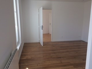 Location appartement Bois colombes 766€ CC - Photo 2