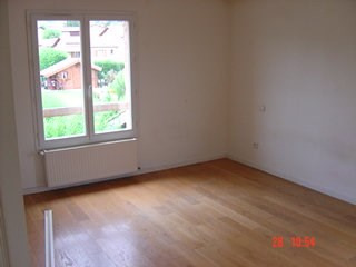 Location maison / villa Lucenay 1 470€ +CH - Photo 6