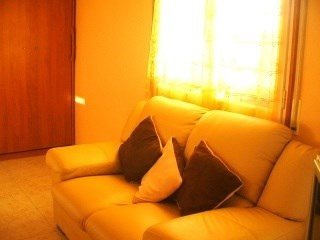 Sale apartment Roses santa-margarita 80 000€ - Picture 5