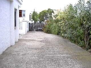 Vente maison / villa Roses santa-margarita 320000€ - Photo 6