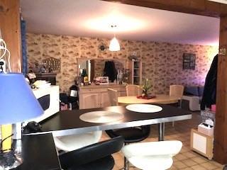 Vente maison / villa Allennes-les-marais 218500€ - Photo 6