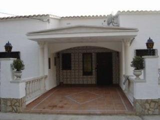 Vente maison / villa Roses mas fumats 850000€ - Photo 14
