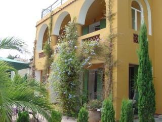 Location vacances maison / villa Bandol 3660€ - Photo 1