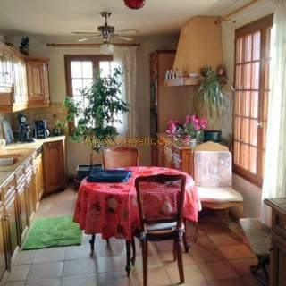 Viager maison / villa Cessenon-sur-orb 80000€ - Photo 7