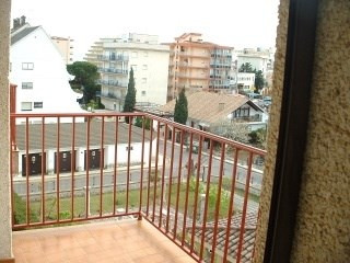 Vente appartement Rosas santa-margarita 126 000€ - Photo 4