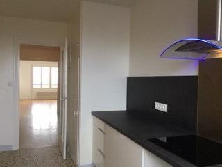 Location appartement Lyon 5ème 1800€ CC - Photo 4