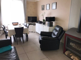 Revenda casa Trepied 299000€ - Fotografia 3