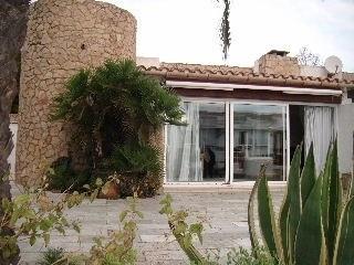 Venta  casa Roses santa-margarita 525000€ - Fotografía 3
