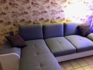Vente maison / villa Allennes-les-marais 218500€ - Photo 8