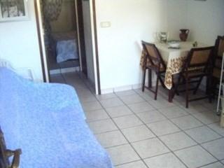 Vente maison / villa Roses puigrom 249000€ - Photo 3