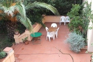 Vente maison / villa Pau 999000€ - Photo 26