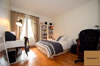 Venta  casa St chamond 315000€ - Fotografía 5
