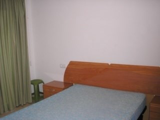 Vente appartement Roses 145 000€ - Photo 4