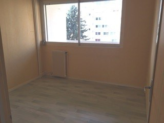 Sale apartment Chalon sur saone 54 600€ - Picture 10