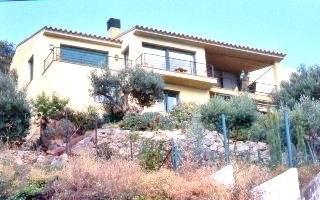 Venta  casa Roses puigrom 1260000€ - Fotografía 20