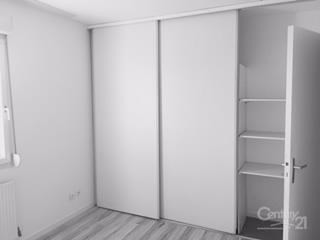 Location appartement Decines charpieu 798€ CC - Photo 4