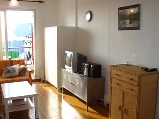 Vente appartement Empuriabrava 50 000€ - Photo 8