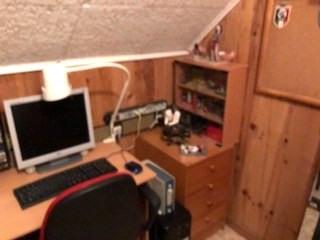 Vente maison / villa Allennes-les-marais 218500€ - Photo 13