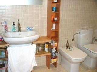 Vente appartement Roses santa-margarita 142000€ - Photo 9