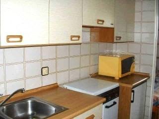 Vente appartement Empuriabrava 102000€ - Photo 4
