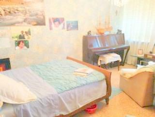 Vente appartement Marseille 9ème 120000€ - Photo 7
