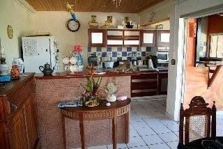 Sale apartment St francois 290000€ - Picture 6