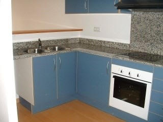 Vente appartement Roses santa-margarita 175 000€ - Photo 5