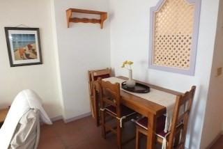 Vente appartement Roses santa-margarita 160000€ - Photo 11