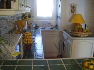 Vente maison / villa Roses puigrom 249000€ - Photo 14