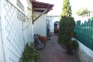 Vente maison / villa Roses santa-margarita 325000€ - Photo 7