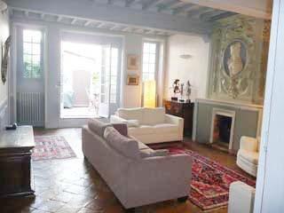 Avignon Intra-Muros Appartement P5 de 185 m² avec Terrasse