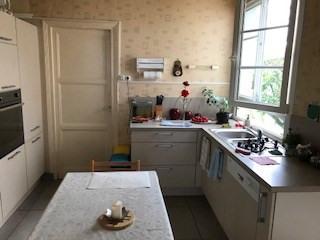 Revenda casa Trepied 299000€ - Fotografia 5