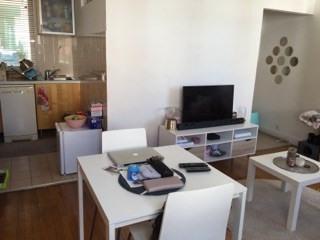 Location appartement Le perreux-sur-marne 645€ CC - Photo 3