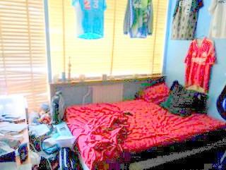 Vente appartement Marseille 9ème 120000€ - Photo 6