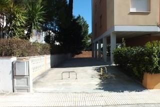 Vente parking Roses santa-margarita 17000€ - Photo 3