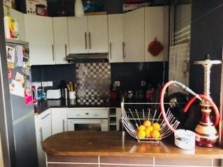 Investment property apartment Gagny 119 000€ - Picture 5