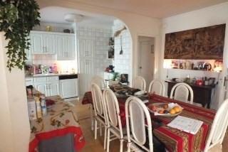 Vente maison / villa Roses santa-margarita 325000€ - Photo 11