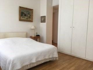 Vente appartement Toulouse 680000€ - Photo 3